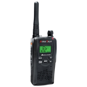 midland gmrs