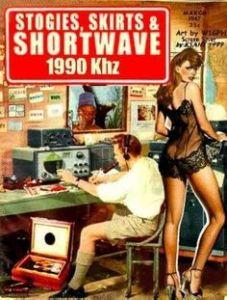 stogies skirts sw
