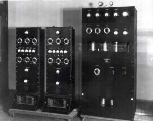 Byrd-Collins-transmitters-350