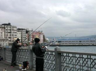 istanfishing