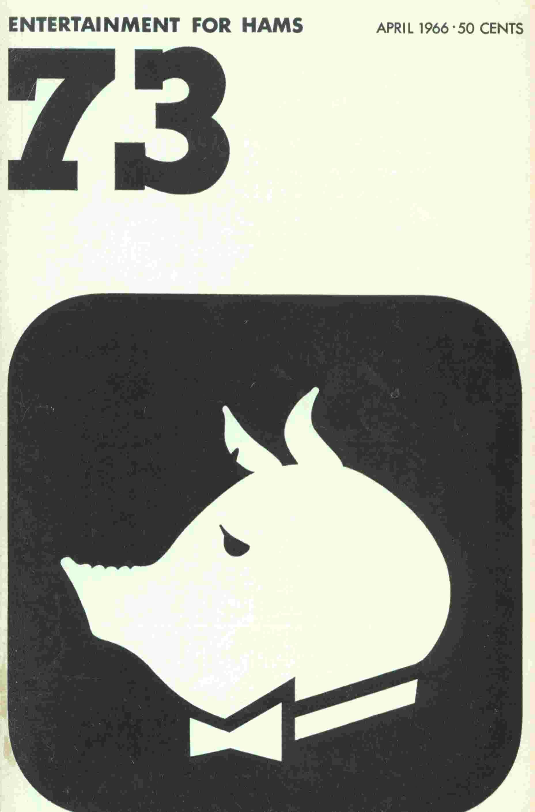 73 Magazine Parody Covers Ve3ips