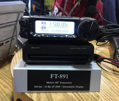 Yaesu_FT-891_photo-1
