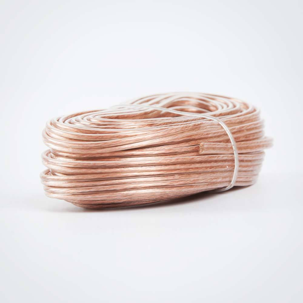 50ft-18-gauge-speaker-wire.jpg