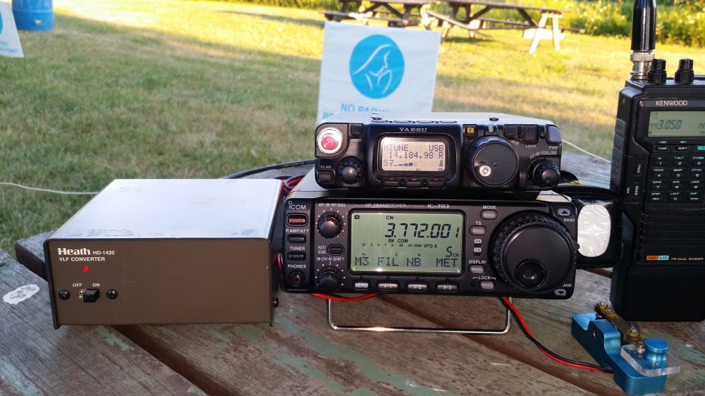 radio ops ml2