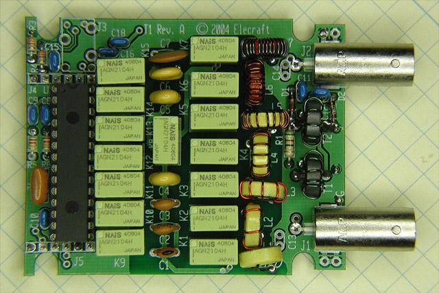 T1 main board_a
