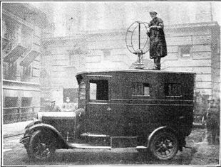 british_post_office_interference_finding_truck_1927