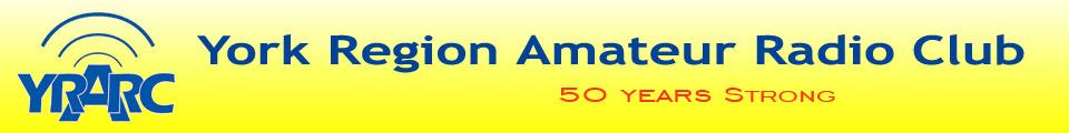yrarc-logo