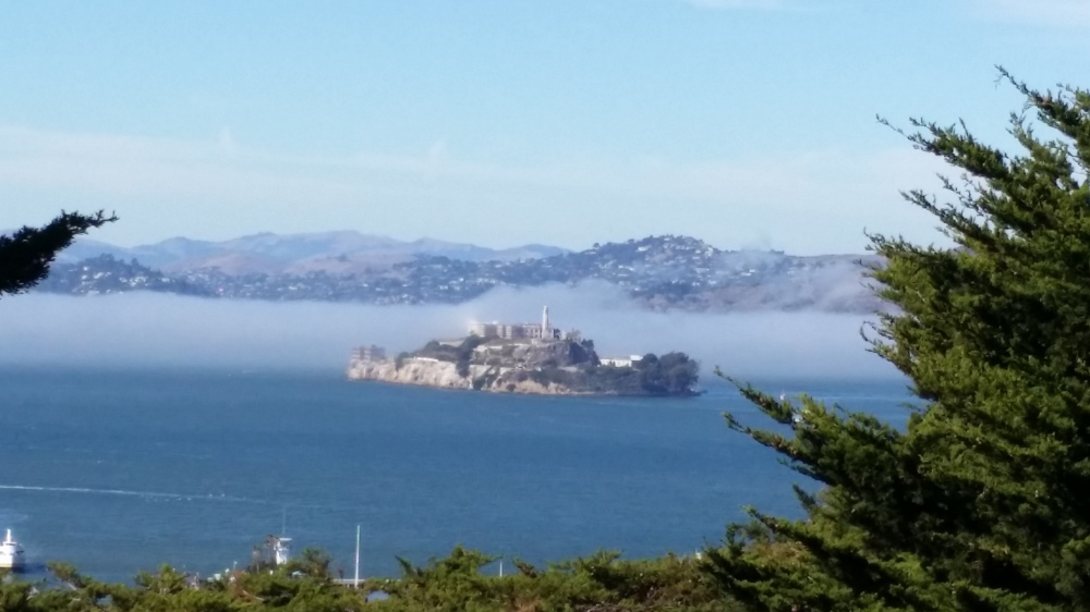 alcatraz-from-signall-hill