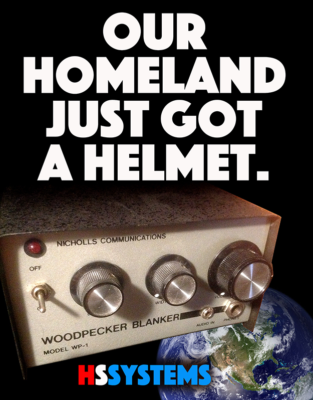 Homeland Helmet625.jpg