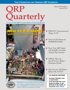 QQ_Jan_2017_Cover.jpg
