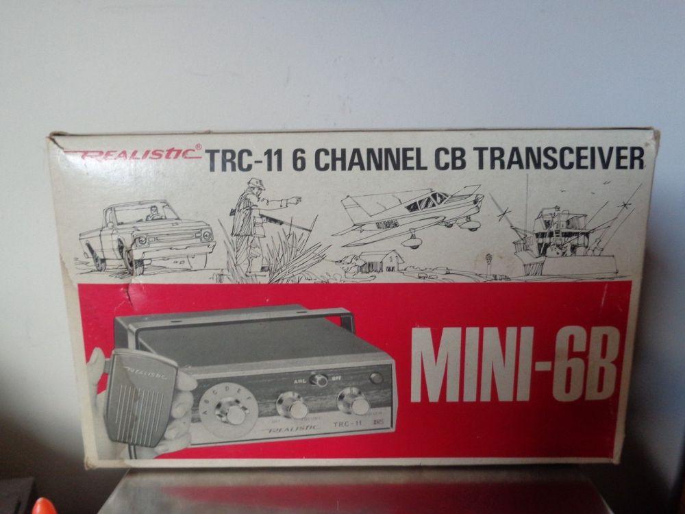 trc-11