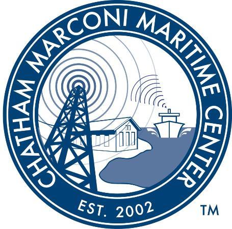 chatham-marconi-maritime