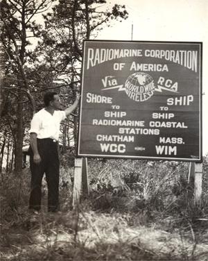 Radiomarine-Sign-sm