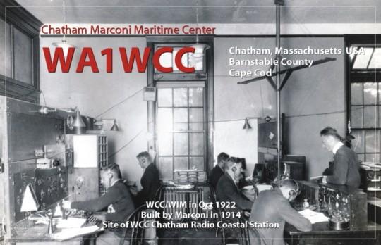 wa1wcc_front
