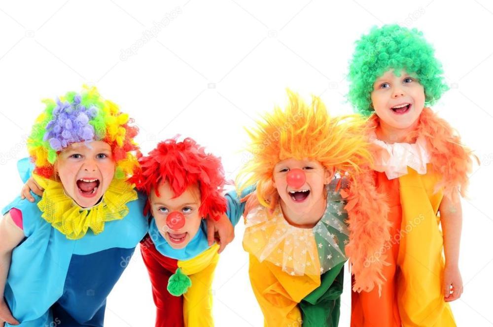 depositphotos_19433533-stock-photo-funny-little-clowns