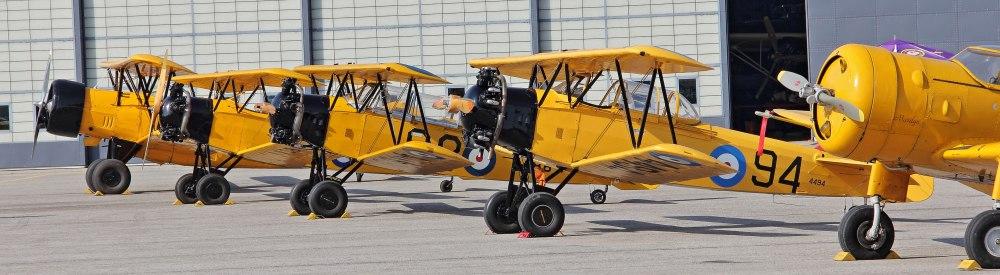 header-Aircraft
