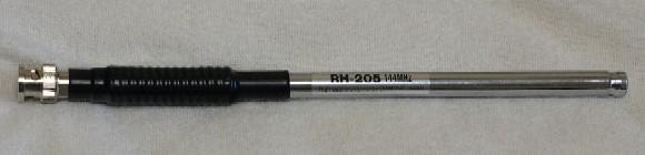 rh205.jpg