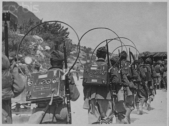 italian-army-ham-radio