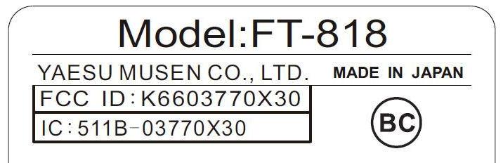 F3160103-458E-44B3-AE9D-1844E5A0A60D-17682-0000072EF04EF868