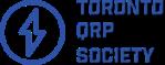 troronto qrp society logo 1